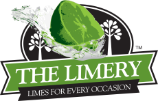 The Limery